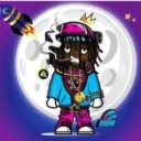 Avatar of user Kvng Shaun{OFFICIAL}