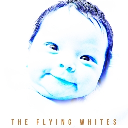 Avatar of user The flyINg whites