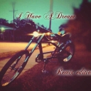 Cover of track I Have A Dream ( Remix Edition ) by PMONEY_93