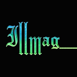 Avatar of user Illmag_