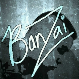 Cover of track Fight My Fears by BanZai
