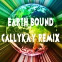 Cover of track EARTHBOUND (CallyKay Remix) by CallyKay