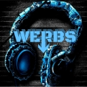 Cover of track Previews by werbs