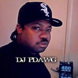 Avatar of user prentiss_dj-pdawg_thomas