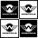 Cover of album Wremixes by Wrighteous