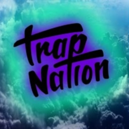 Trap Nation S Tracks Audiotool Free Music Software