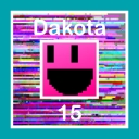 Avatar of user Dakota15
