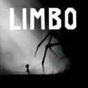 Cover of track Limbo(FINISHED) by Forgotten