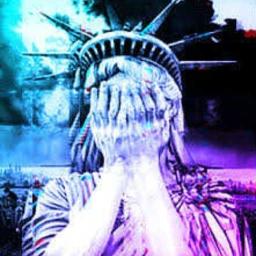 Image result for sad america