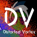 Cover of track Summer Days (Tribute to Aringrey) by Distorted Vortex (Back)