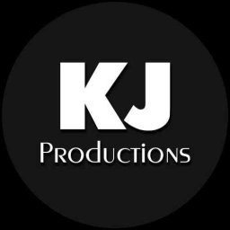 Cover of track Phantom by KJ Productions