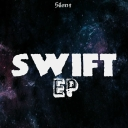 Cover of track swift by 5il3nt