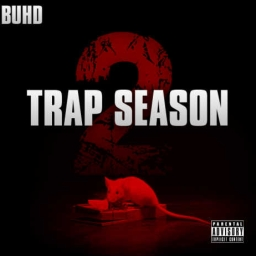 Cover of track Trap Season 2 by ZayThaStarr