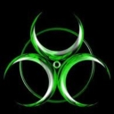 Avatar of user THE NUKE