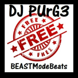 Cover of track FREE Smooth Type Beat by DJ PUrG3©