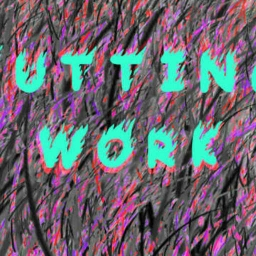 Cover of track Putting Work -DMB Unfinished by DMainBEaSt Production