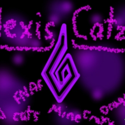 Avatar of user DJ_NexisCatzus
