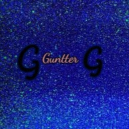 Avatar of user guntter