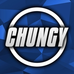 Avatar of user chungy_-_destiny_content
