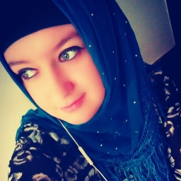 Avatar of user madalina_yildirim