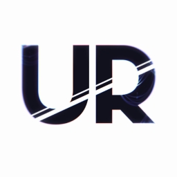 Avatar of user Union Records