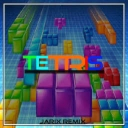 Cover of track Tetris Remix Contest (JaRiX Entry!) by JaRiX