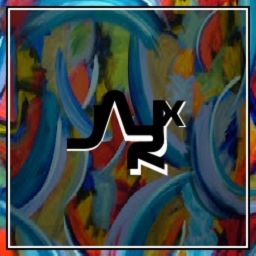 Avatar of user JaRiX