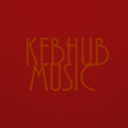Avatar of user KebHub