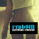 Cover of track Electronic sympathy by rypb9IH