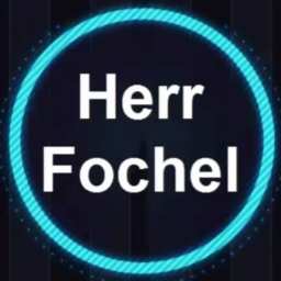 Avatar of user fochel_plays