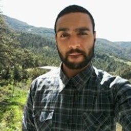 Avatar of user moataz_arfaoui