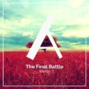 Cover of track The Final Battle(remix) by HellStaff