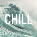 Cover of track Chill by Lil Mc$ay