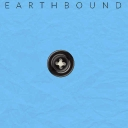 Cover of track Earthbound  (XRB Remix) by Kushio