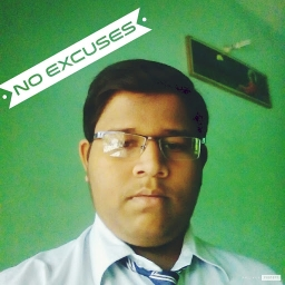 Avatar of user abhishek_david