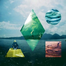 Cover of track Clean Bandit - Rather Be (SAFAR! & SpiritCake! Thing) by SAVOR!