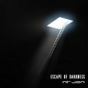 Cover of track Escape of Darkness by ntjon