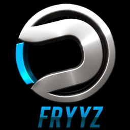 Avatar of user Fryyz