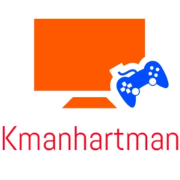 Avatar of user Kmanhartman