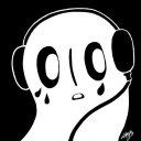 Avatar of user Napstablook