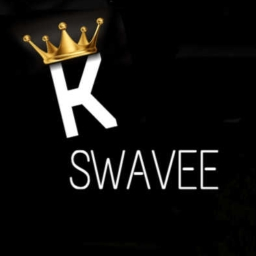 Cover of track Caron x Kvng Swavee [Prod. Kvng Swavee] by Swavee Beats