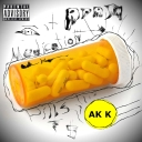 Cover of track medication pills by ak_k