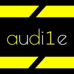 Avatar of user audi1e