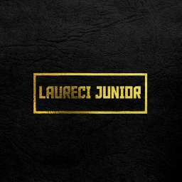 Avatar of user laureci_junior