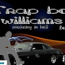 Cover of track trapboiwilliams vs lavishkidb by TRAPBOIWILLIAMSbeats
