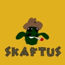 Avatar of user Skaftus