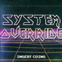 Cover of track System Override by ₴QɄłⱫɎ_₱₳₦Đ₳