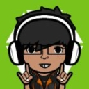 Avatar of user Otavioribeiro2