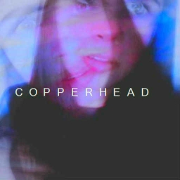 Cover of track Copperhead by Abdj