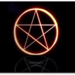 Avatar of user perkious-wicca